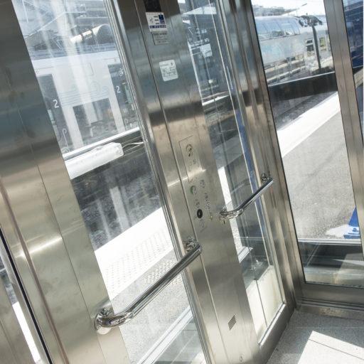 Ascenseurs Bordeaux