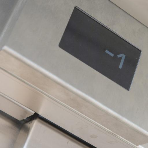 Renovation Ascenseurs Bordeaux